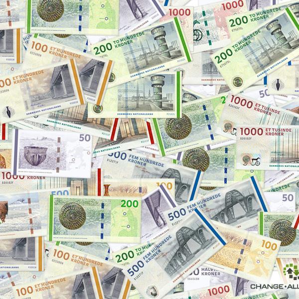 Курс валют на 7 вересня
