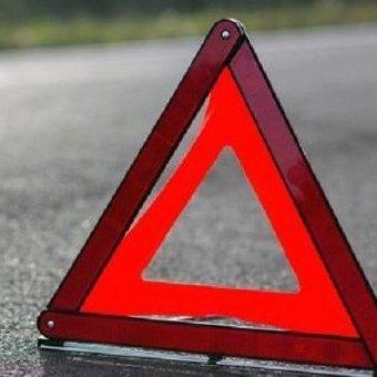 На Львівщині 16-річний велосипедист потрапив під колеса вантажівки