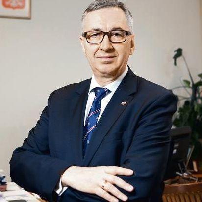 «Польща зацікавлена в тому, щоб тут були працівники з України» - віце-міністр соцполітики