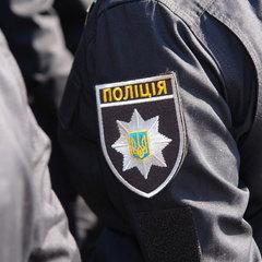 У Львові поліція викрила росіянина, який через інтернет ошукав громадян на 500 тисяч гривень