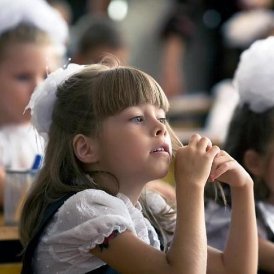 Як допомогти дитині добре навчатись у школі: поради