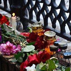 На Львівщині молода співачка скоїла самогубство