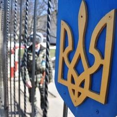 На Харківщині солдати обстріляли літак, який пролітав над військовою частиною