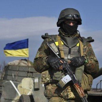 З АТО відкликали українського генерала, який назвав добровольців «мародерами»