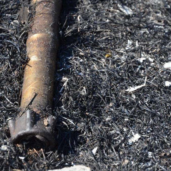 За добу бойовики 25 разів відкривали вогонь по позиціях української армії, один військовий загинув