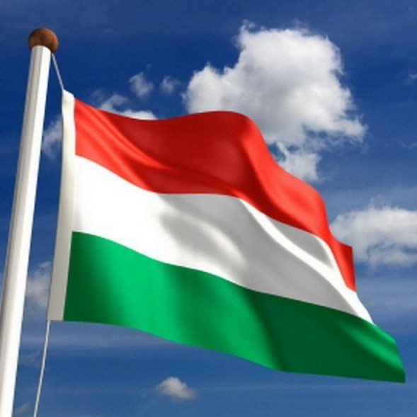 «Ніж у спину»: Угорщина розкритикувала український закон про освіту