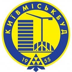 «Київміськбуд» зробив офіційну заяву щодо рейдерської атаки на компанію