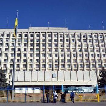 Політолог про ситуацію в облраді Київщини: «Більший опір чинять ті, хто причетний та захищає свої схеми»