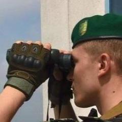 Доступ ЗМІ до «Краківця» у день приїзду Саакашвілі обмежать - ДПС