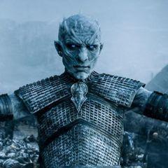 Сьомий сезон «Гри престолів» незаконно завантажили понад мільярд разів