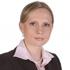 Українка стала сенатором штату Індіана у США