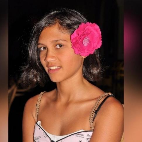 У Великобританії 13-річна дівчинка стала донором органів для 8 людей