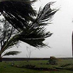 На Кубі евакуювали 700 тис. осіб через ураган «Ірма»