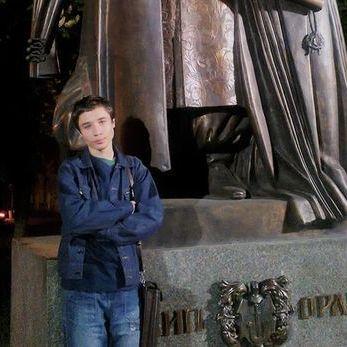 Адвокат у РФ не зміг потрапити до Гриба