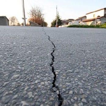 У Мексиці в результаті землетрусу загинули 58 осіб