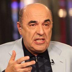 Рабинович міністру Розенко: після прийняття вашої пенсійної реформи вижити люди не зможуть