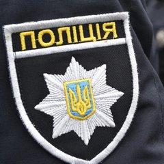У Києві на дитячому майданчику одна жінка підстрелила іншу