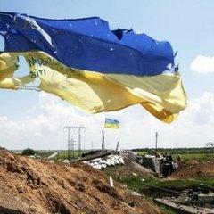 В зоні АТО загинув український військовий