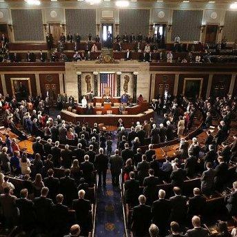 США планує збільшити військове фінансування для України