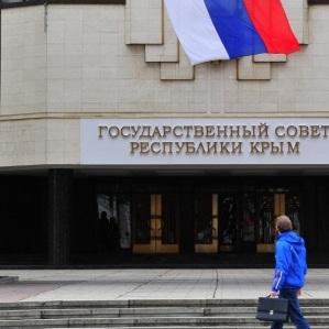 МЗС висловило протест через «вибори» в Криму