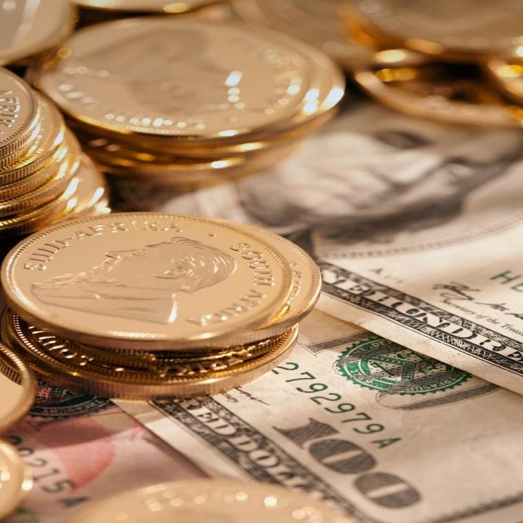 Курс валют на 11 вересня