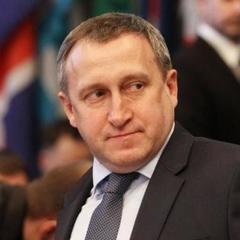 Дещиця заперечує виклик до МЗС Польщі через «прорив» Саакашвілі