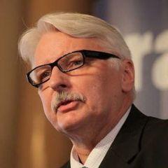 МЗС Польщі про скандал із Саакашвілі: Це внутрішні ігри України