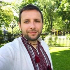 «Я не розумію, чому обурюється Президент»: Парасюк прокоментував реакцію влади на «прорив» Саакашвілі
