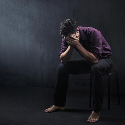 У Чехії зростає кількість самогубств
