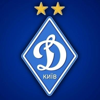 Динамо зарахували технічну поразку в матчі з Маріуполем