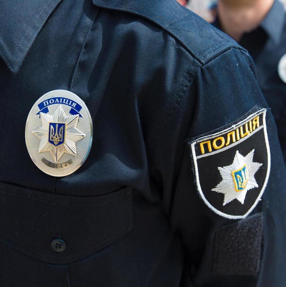 У Києві нетерплячі клієнти побили працівників СТО