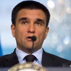Україна гарантуватиме вільний розвиток мов національних меншин – Клімкін