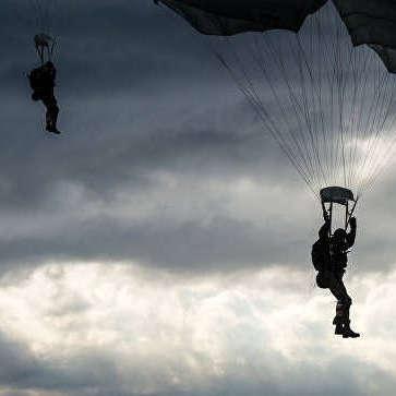Загибель десантників на Кіровоградщині: стали відомі подробиці