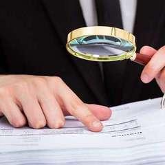 В Україні з'явиться єдиний реєстр боржників усіх банків