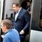 «Блокування виїзду потяга з Перемишля – небачена справа» - міністр інфраструктури Польщі