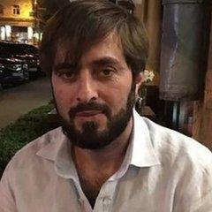 Стало відомо, де поховають Махаурі загиблого внаслідок вибуху авто у Києві