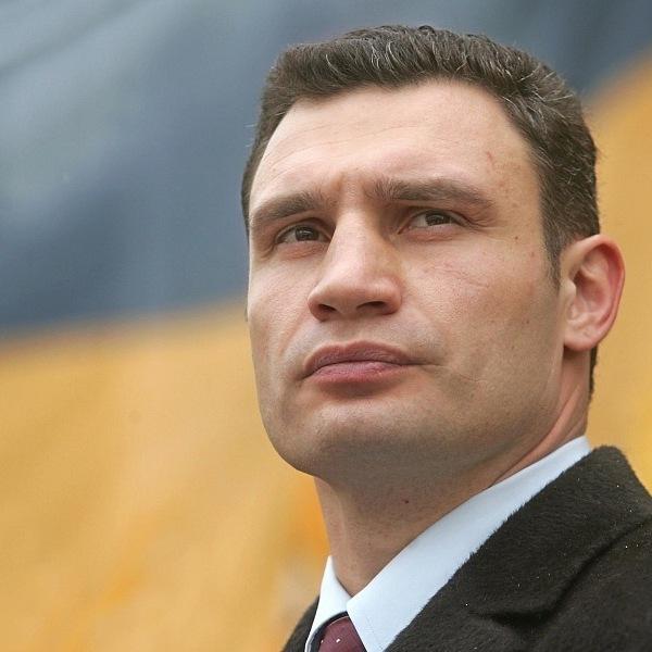 Кличко проінспектував дві нових школи в Дарницькому районі, які відкрили цього року