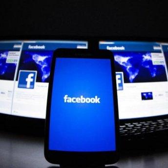 Facebook оштрафували на 1,2 мільйона євро через збій персональних даних