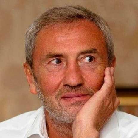 Екс-очільника Києва Черновецького оголосили у розшук