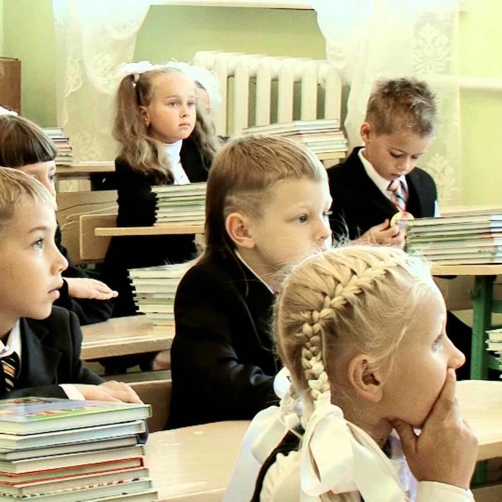 У Росії обурились новим українським законом про освіту