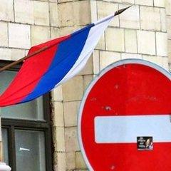 США пригрозили РФ новими санкціями