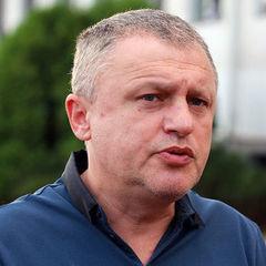 Президент «Динамо»: Навіщо викликати наших футболістів у збірну України, якщо вони там не грають?
