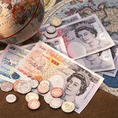 Курс валют на 13 вересня