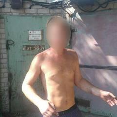 Патрульні Дніпра виявили крадія за допомогою смарт-годинника