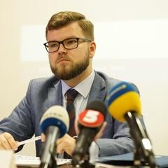 Кравцов: Вперше «УЗ» готова обговорювати фінансовий план із бізнесом, а не тільки з владою