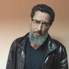 У Києві вдруге за рік  затримали «злодія у законі» «Гелу Тбіліського» (відео)