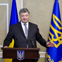 Президент призначив нового главу Служби зовнішньої розвідки