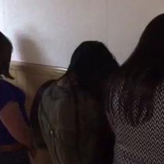 Секс-туризм у Дніпрі: заможні іноземці приїздили нібито на наукові конференції (відео)