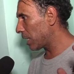 «Вони ще маленькі діти»: батько марокканців, які зґвалтували туристку, дав інтерв'ю італійському ТБ