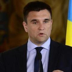 Викрадення Павла Гриба: Клімкін застерігає українців від поїздок до Білорусі
